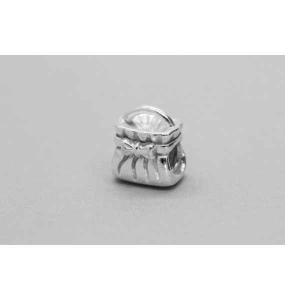 3391b90ce pandora-bow-purse-charm-in-sterling-silver.jpg