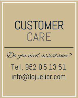 Le Juelier Contact Information