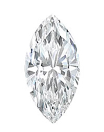 Marquise diamond guide Le Juelier